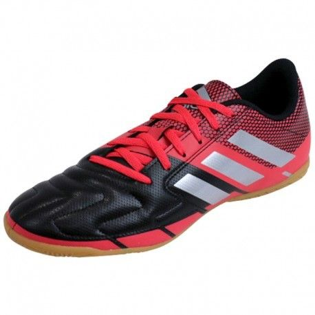 Neoride In Originals Iii Chaussures Adidas Nrg Futsal Homme E2eIDH9YbW