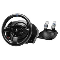 THRUSTMASTER - T300 RS