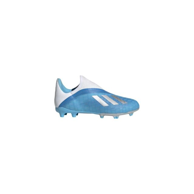Adidas performance Crampons rugby moulés enfant X 19.3
