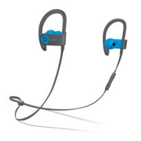 BEATS - Ecouteurs Bluetooth PowerBeats 3 Bleu