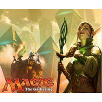 Wizards Of The Coast - Cartes à collectionner - Le Serment Des Sentinelles : 1 Booster