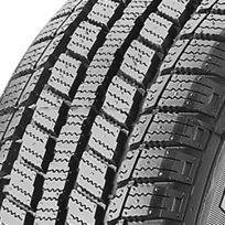 Rotalla - pneus Ice-Plus S110 165/65 R14 79T
