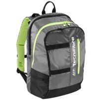 Tecnifibre - Sac à dos tennis atp Pro Ergonomy Atp Backpack