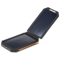 Xtorm - Chargeur solaire Outdoor Lava