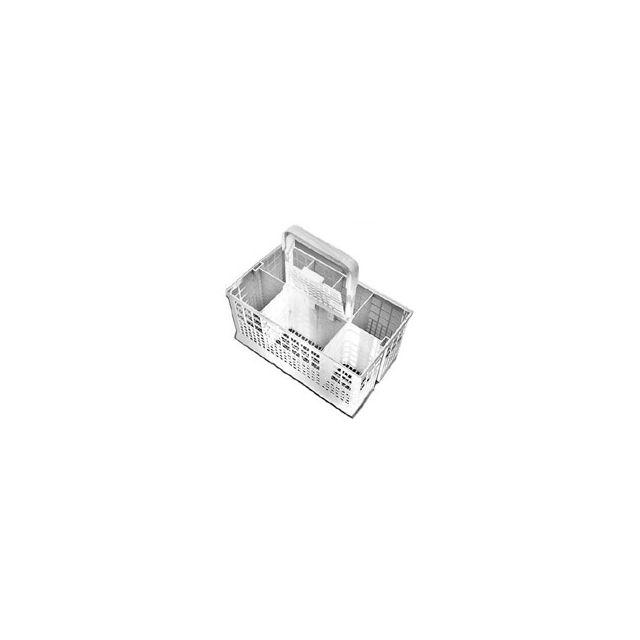 AIRLUX POIGNEE 24CMX13,3X12-3157527 PANIER A COUVERT