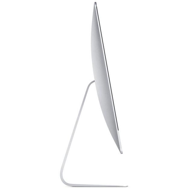 "APPLE - iMac 27"" - MK462FN/A"