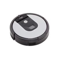 Aspirateur robot Roomba -Roomba-965