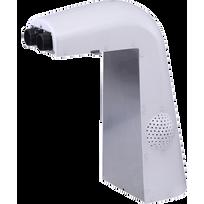 Poolstar - Kit Universal Connect: Raccordez Pompe a chaleur piscine