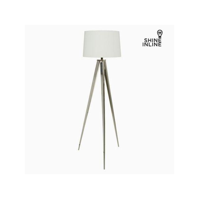 Shine Inline Lampadaire 43 x 43 x 160 cm, by