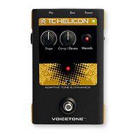 Tc Helicon - Voice Tone T1