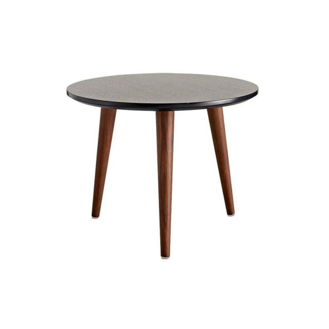 Inside 75 Table basse design scandinave Stylo taille M