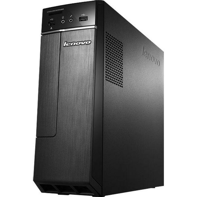 Lenovo H30-05 90BJ006SFR