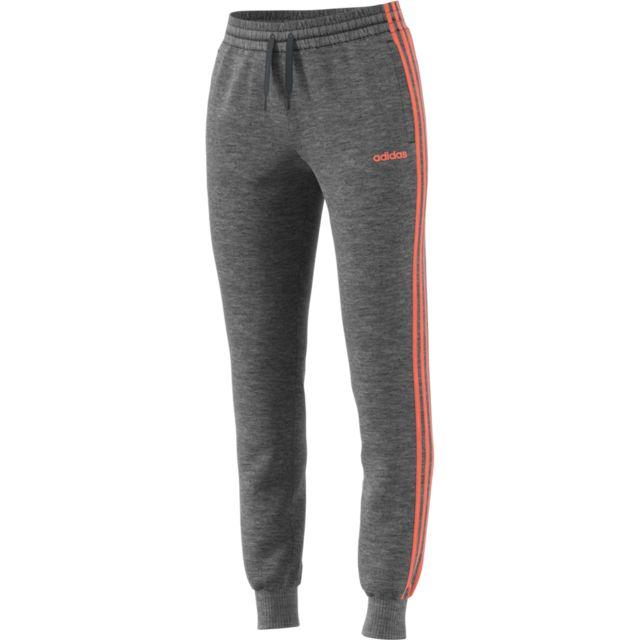 Pantalon femme Essentials 3 Stripes