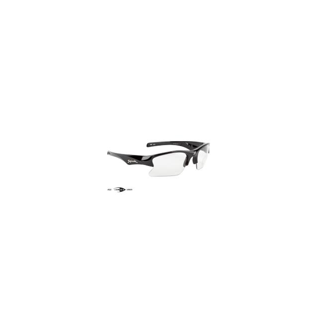 Spiuk - Lunettes Torsion Black Lumiris Ii avec verres Photochromatic - pas  cher Achat   Vente Lunettes - RueDuCommerce 46b226b497f5