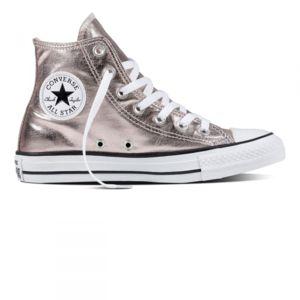 cec17b3ad544e converses en solde Converse Chaussures Chuck Taylor All Star ...