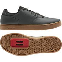 412b85c40708ea Habillement & Chaussures Adidas - Achat Habillement & Chaussures ...