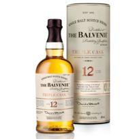 Balvenie - The 12 ans Triple Cask 1L