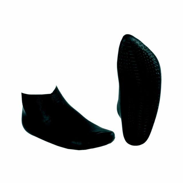 Arena Chausson antibactérien 3D Latex Socks