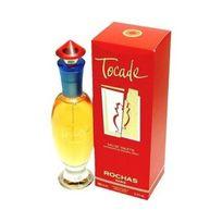 Rochas - Tocade 100Ml Eau De Toilette Vaporisateur New Packaging