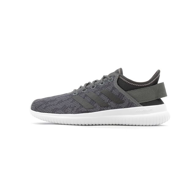 Adidas performance Baskets basses Cloudfoam Qt Flex W