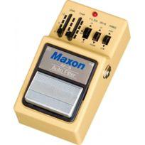 Maxon - Af-9 - Guitare Auto Filter