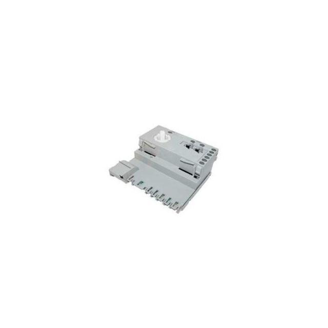 Faure Module électronique non configuré pour lave vaisselle