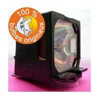 Barco - Lampe original inside Oi-r9841111 Single, pour vidéoprojecteurs Iq 300 SINGLE Iq G300 SINGLE Iq R300 SINGLE Iq300 Series SINGLE