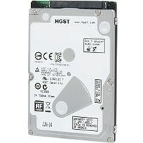 Hgst - Travelstar Z5K500 500GB Sata7MM