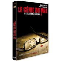 Rimini Editions - Le Génie du Mal