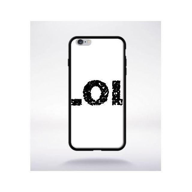 coque iphone 6 lol