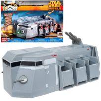 Polymark - Véhicule Stormtroopers Star Wars