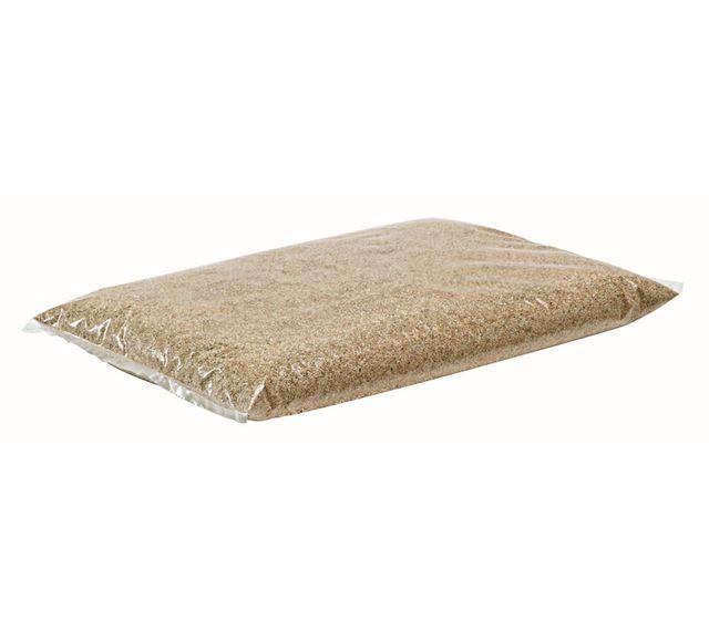 Bartscher Granulat, 5kg