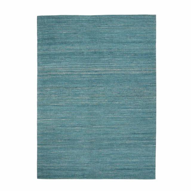 Luxus tapis alinea l 39 id e d 39 un tapis de bain Tapis chez alinea