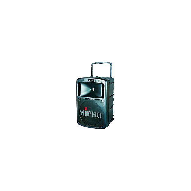 Mipro Ma808 B