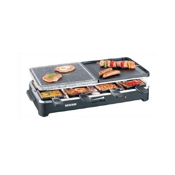 SEVERIN Raclette RG 2341
