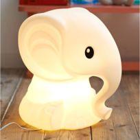 Mr Maria - Lampe Anana Elephant