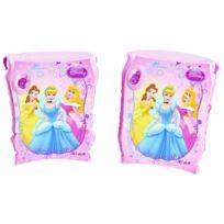 Princesse - Disney Brassard bracelet de natation