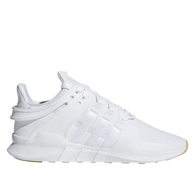 reputable site fbbaa 508d6 Adidas - Eqt Support Adv - pas cher Achat  Vente Baskets homme -  RueDuCommerce