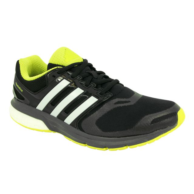 Adidas performance Questar Boost Techfit Chaussures