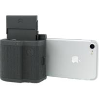 imprimante polaroid iphone achat imprimante polaroid iphone pas cher rue du commerce. Black Bedroom Furniture Sets. Home Design Ideas