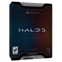 Microsoft - Halo 5 : Guardians - Édition limitée
