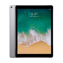 APPLE - Tablette 12,9'' Retina - WiFi - 64 Go - iOS 11 - Puce A10X