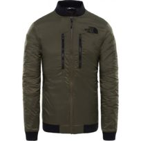 b6a4708afd The north face - Toutes les gammes & produits The north face - Rue ...