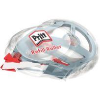 Henkel - roller de correction rechargeable pritt 8,4mm x 14m