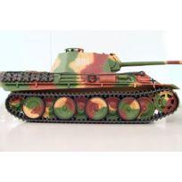 Tamiya - Rc Tank Ger.PANTHER