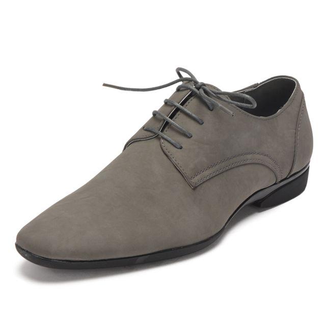 100% authentic 51f1b e39f6 Reservoir Shoes - Derbies à lacet