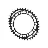 Rotor - Qxl-ring - Plateau - intérieur 110 mm noir