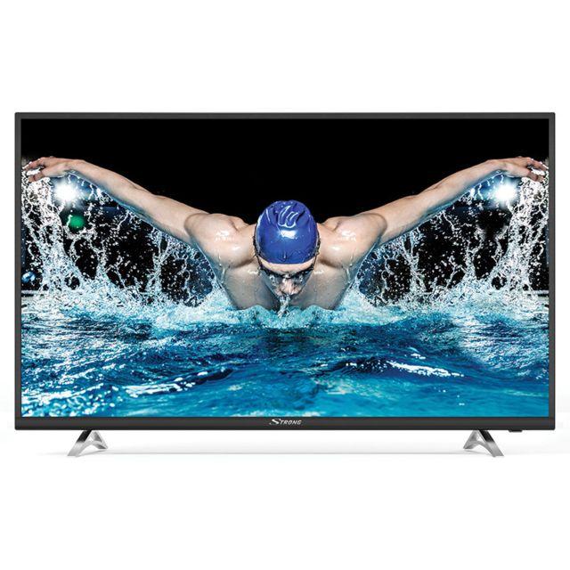"STRONG TV LED 55"" 139cm SRT55UA6203"