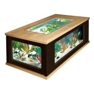 Zolux - Table basse Aquarium 300 litres - pas cher Achat / Vente ...