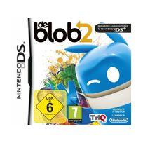 Thq - De Blob 2 import allemand